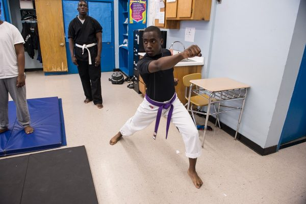 2016_38_EagleAcademy_Brooklyn_Classes_139