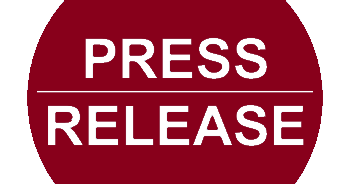 Eagle Academy Foundation – Press Release