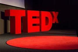 "Innovation ""TED Talks"" coming to Fairfield University"