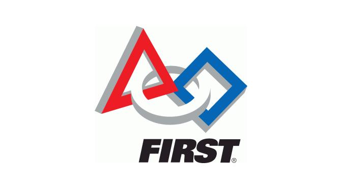 FIRST_Robotics