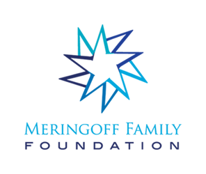 Meringoff_family_foundation