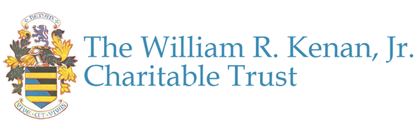 The_William_R._Kenan_Charitable_Trust