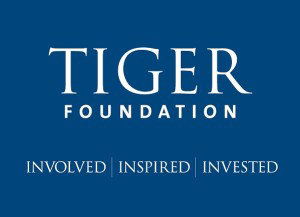 Tiger-Foundation-logo-color-300x217