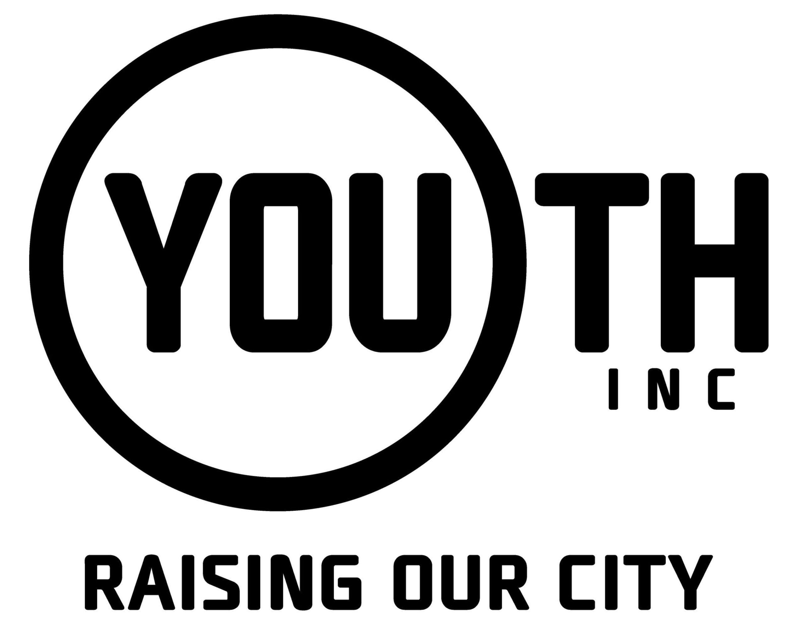 Youth INC (PRNewsFoto/Youth INC)