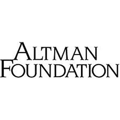 altman_foundation