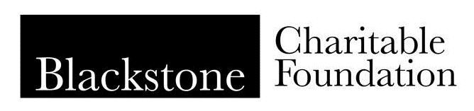 blackstone_charitable