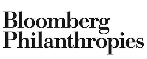 bloomberg_philanthropies