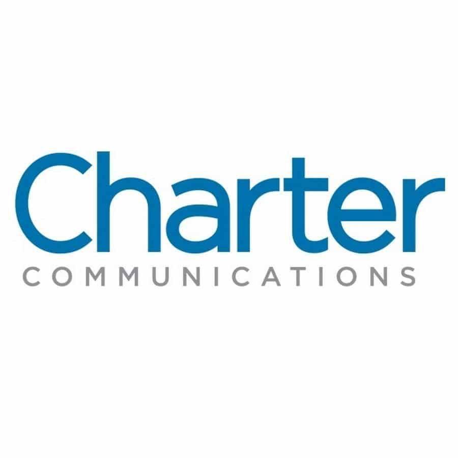 charter_communications