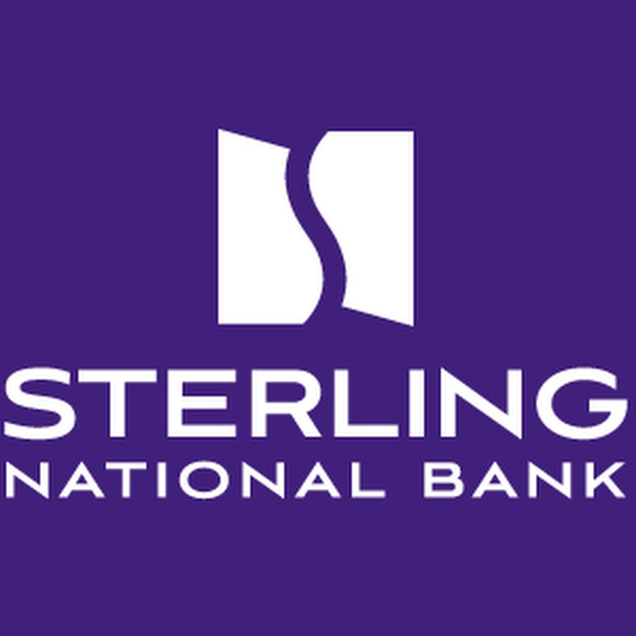 sterling_national_bank