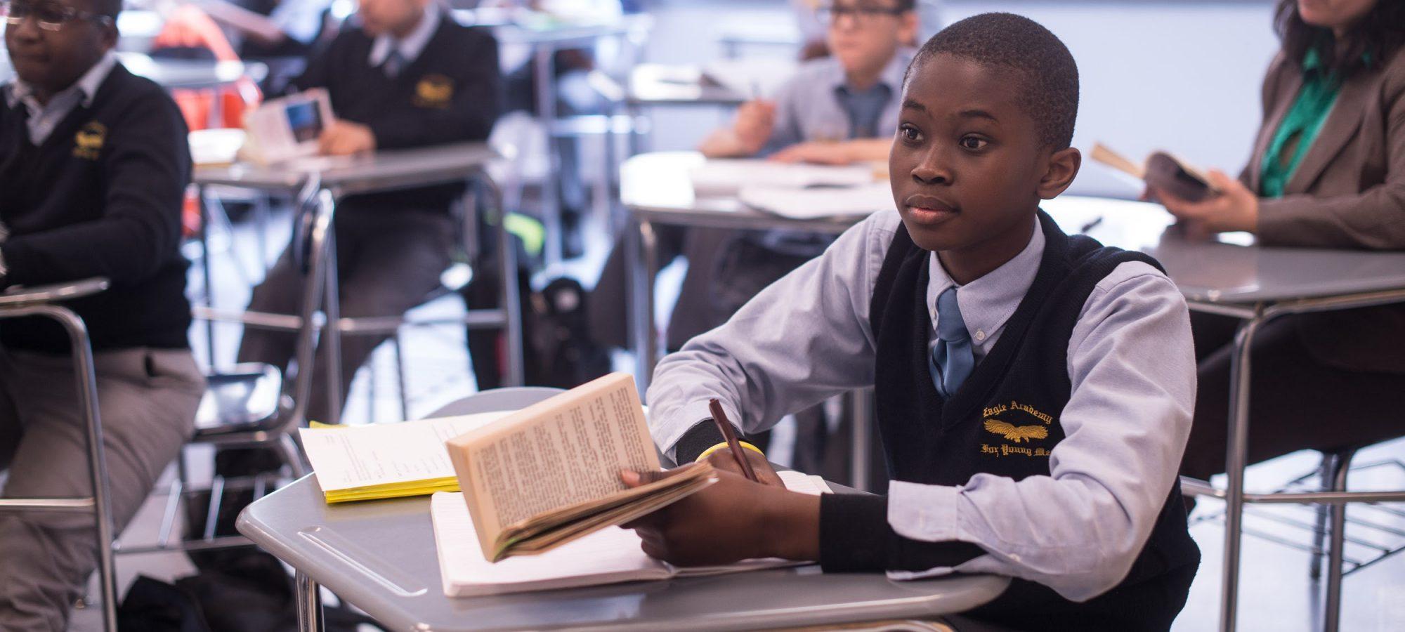 2016_20_EagleAcademy_Bronx_Classes_107